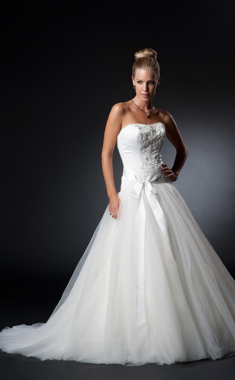 Смотреть передачу свадебное платье 3