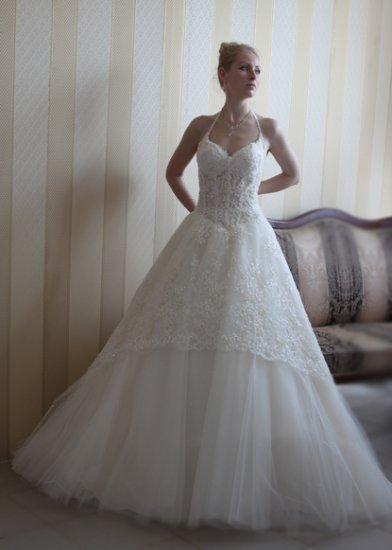 свадебное платье до 20000, Екатеринбург