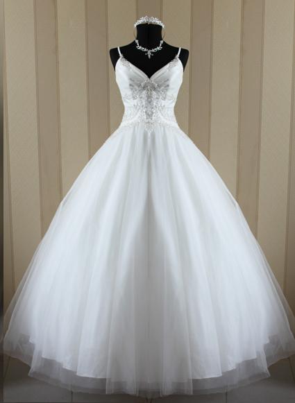 Выхино вечерние платья Свадебные, вечерние, вязанные и другие платья.