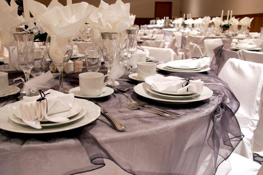 Чайный стол на свадьбе что должно быть в казахстане