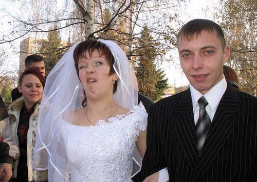 Картинки скоро свадьба прикольные