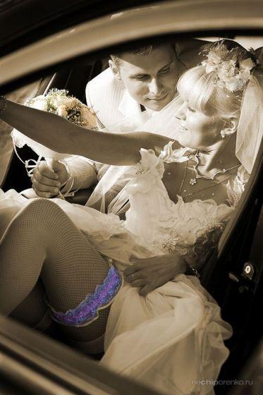 под юбки на свадьбе