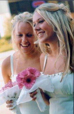 Булчински аксесоари 1235759503_wedding-065