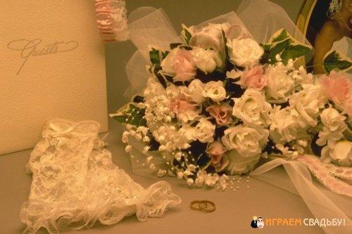 свадебные открытки с поздравлениями: