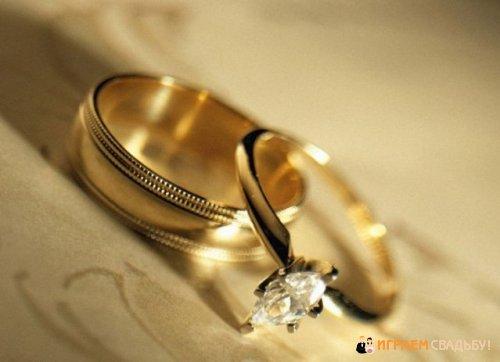 Свадьба Уильяма и Кейт Миддлтон: 55 82