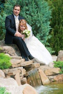 от знакомства до свадьбы тренинг