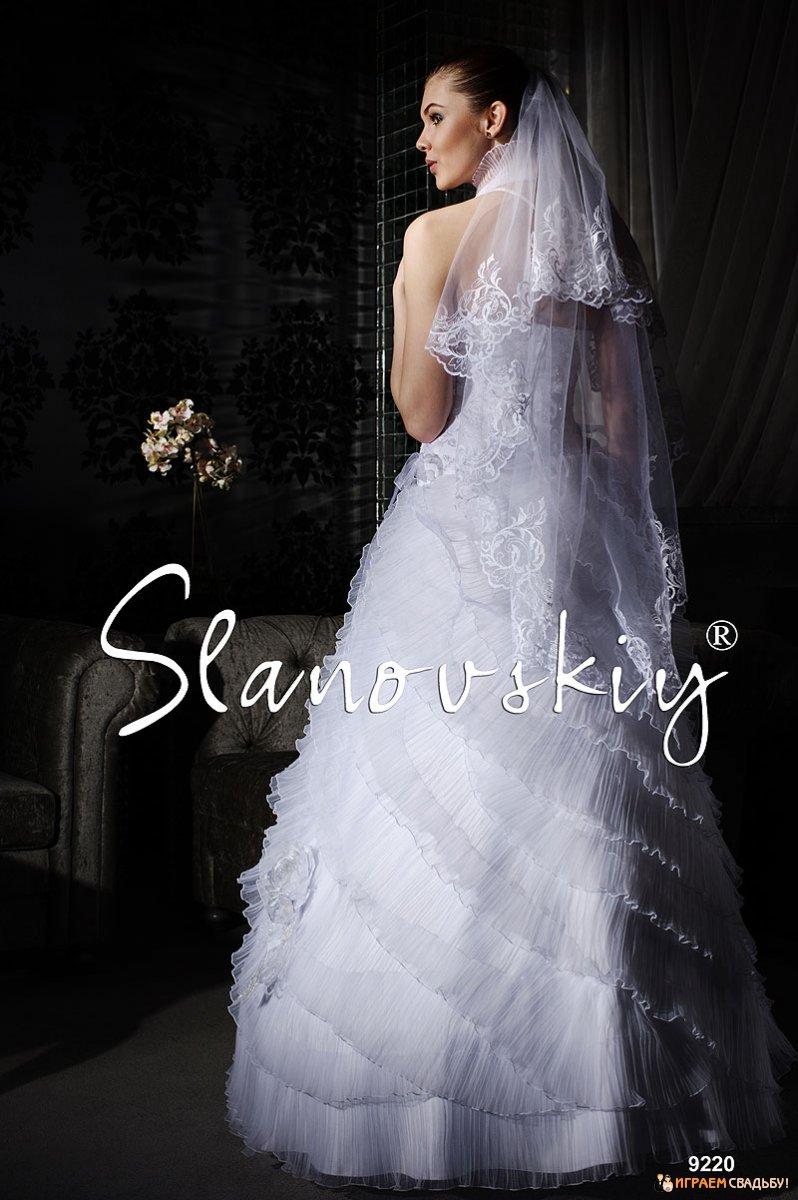 Свадебные салоны Могилева | Салон свадебных платьев
