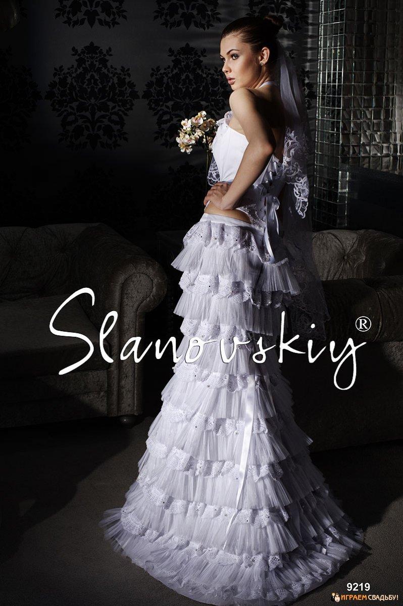 шт-5-платье-принцессы-свадебное-платье