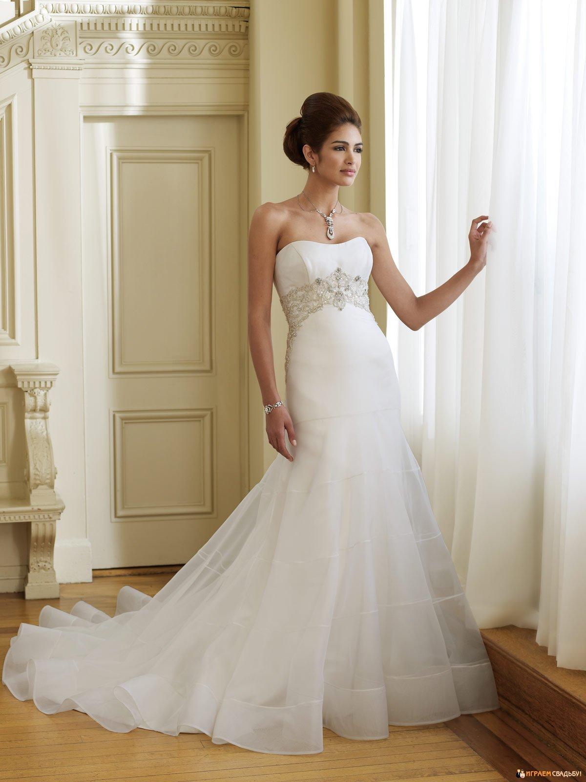 Свадебные платья Киев цены, фото