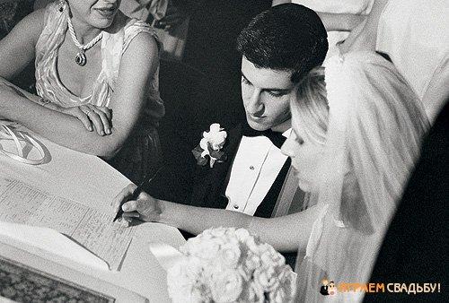 брачные контракты в канаде поле тотчас