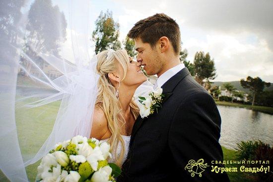 0f6b84bd9bc Свадебные приметы и поверья » Все о СВАДЬБЕ