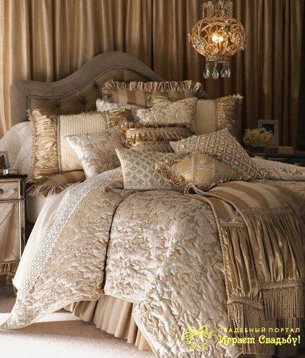 Подушки и одеяло бамбук цена