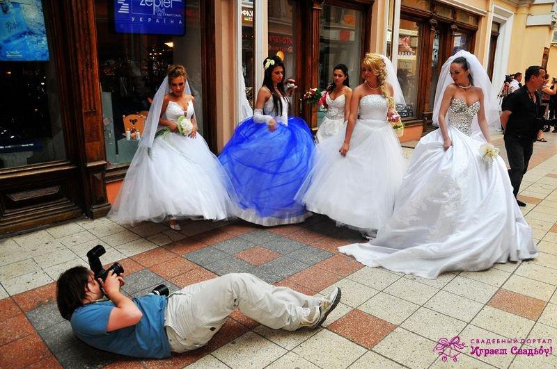 Фото что нужно на свадьбу