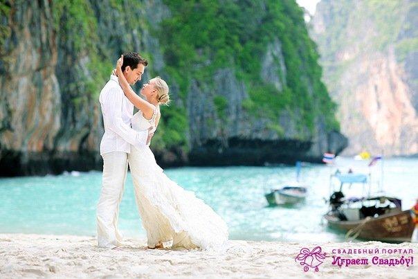 foto-molodih-transov-a-taylande-filmi-starie-onlayn