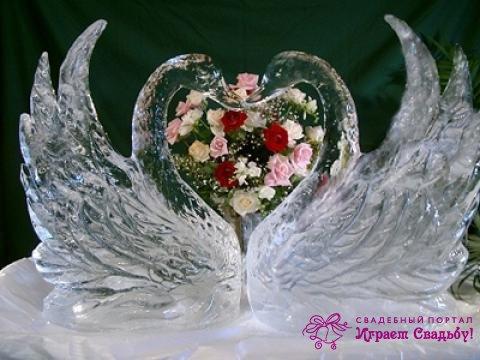 Поздравления со свадьбой стеклянной