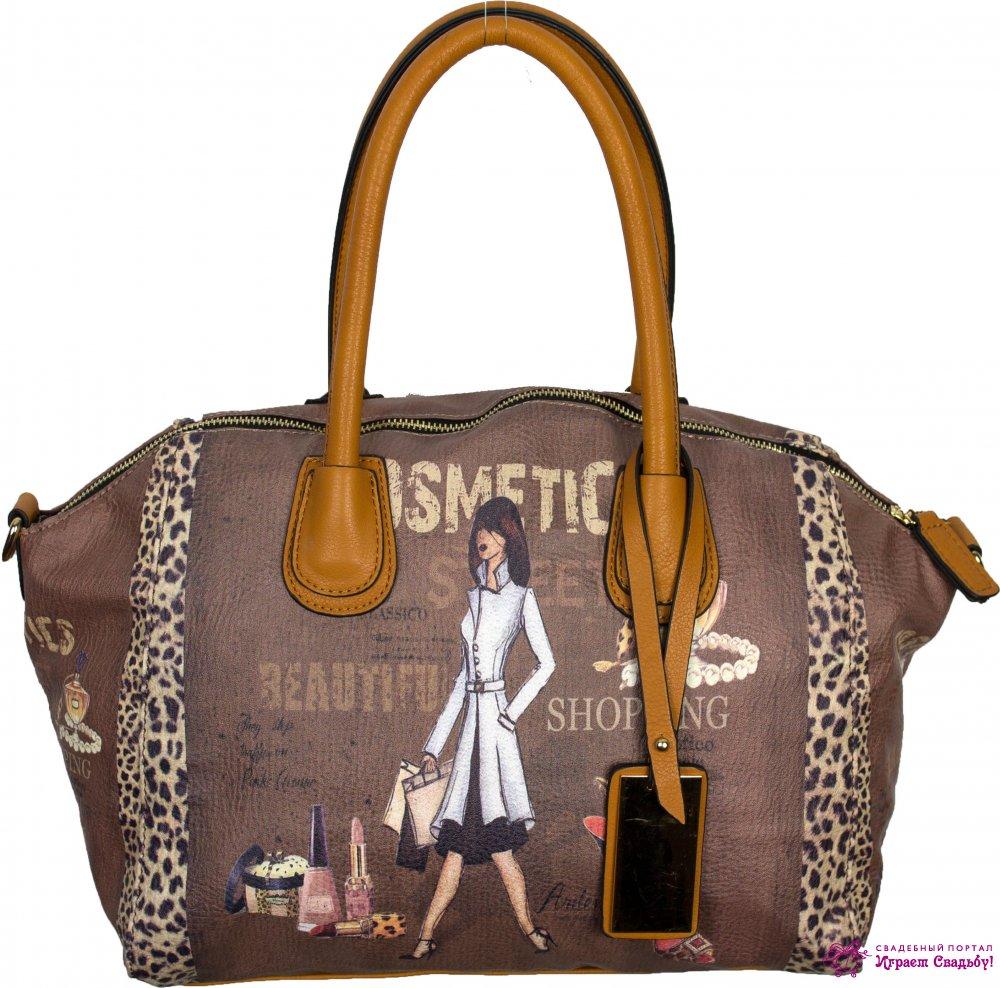 75925b8a4f94 Выгодно ли покупать кошельки и сумки оптом в Москве