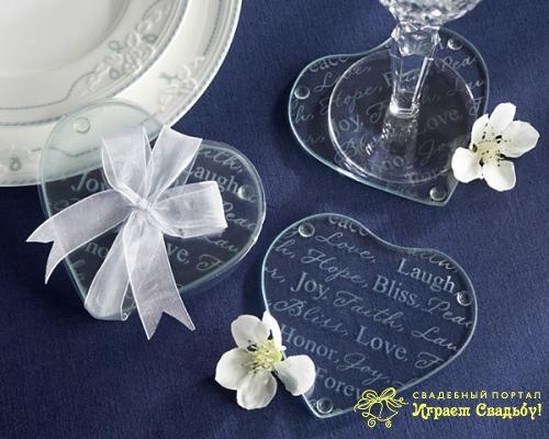 Чугунная свадьба – годовщина на 6 лет