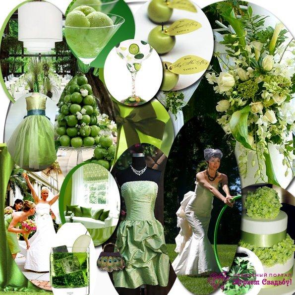 Что дарить молодоженам в день свадьбы