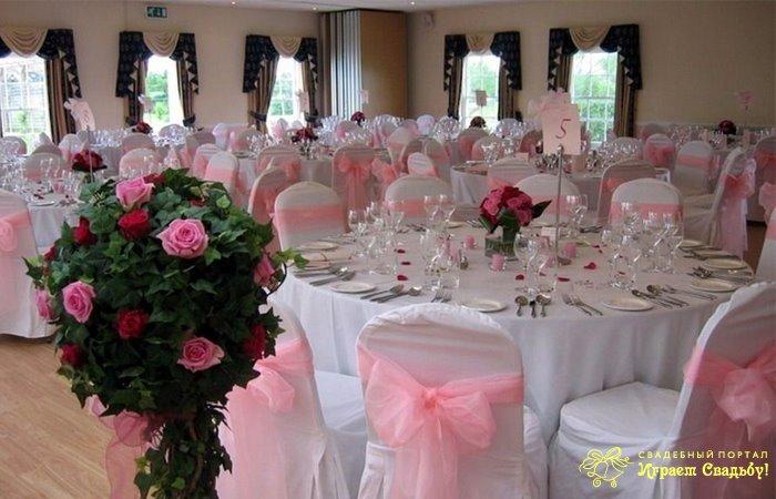 Фуршетный стол на свадьбу своими руками: фото оформления и меню 83