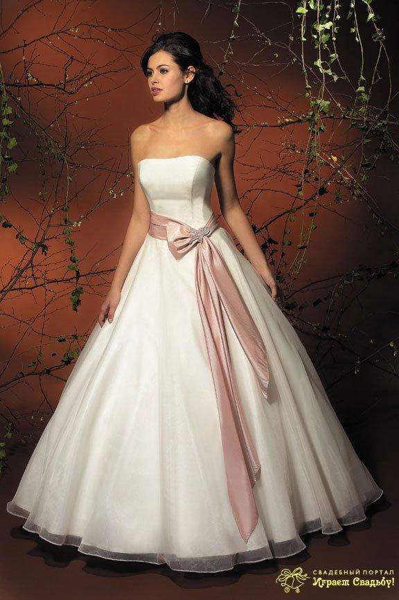 ddd719bb990443d Свадебные платья » Все о СВАДЬБЕ, ПОДГОТОВКА СВАДЬБЫ и ПРОВЕДЕНИЕ ...