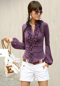 59f138ba35d1 Интернет-магазин одежды для девушек - отличный выбор