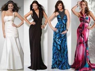 fd02fcfedc3f083 В наши дни встречаются свадьбы в разных стилях и некоторые из них проходят  как коктейльные мероприятия, поэтому допускают легкие летние платья средней  длины ...