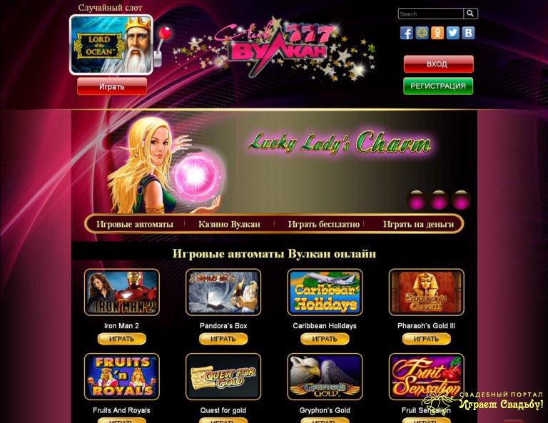 Все игровые автоматы онлайн про игровые автоматы проигрыши