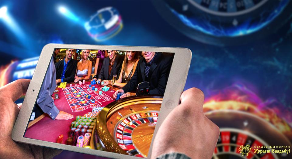 Картинки по запросу  суеверия игроков казино