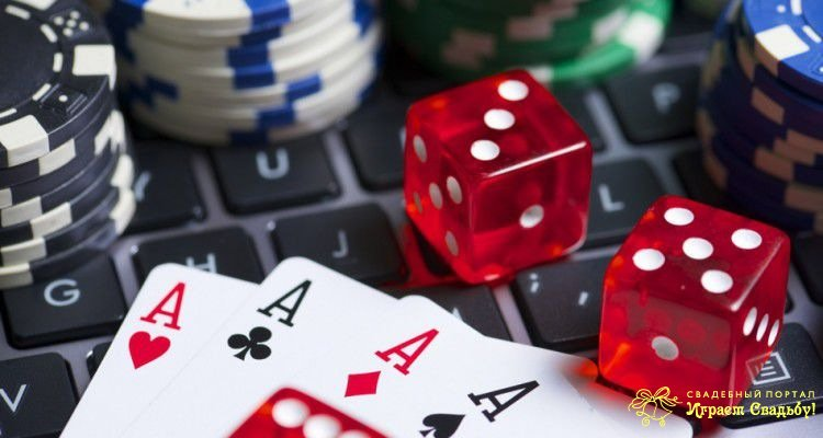 Как играть в онлайн казино на айфон — Azartnews - Топ