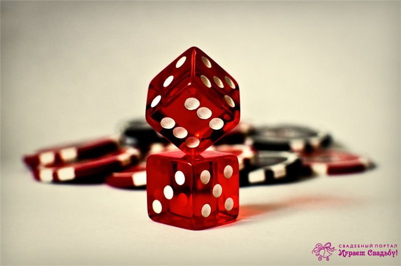 Риобет казино играть онлайн, обзор, зеркало бонусы сайта и